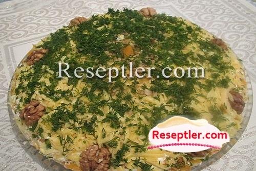 mimozasalati