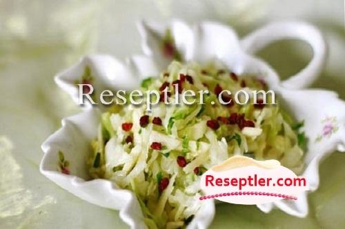 Mirvari Salatı