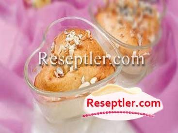 Vanilli Sufle