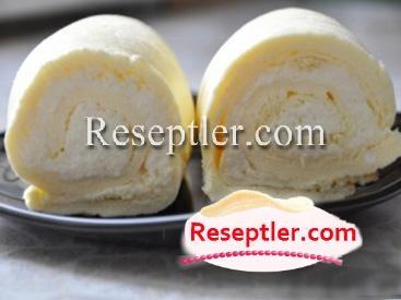 Yumurta Ruleti
