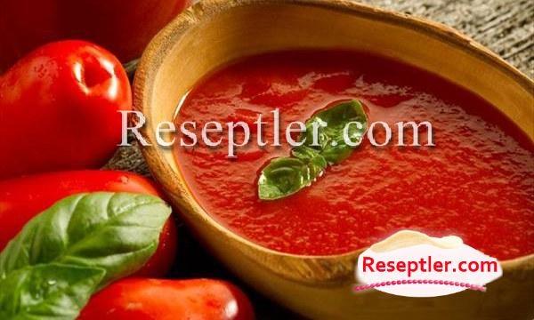 pomidorezmesi