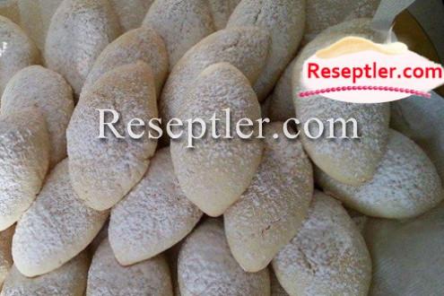 Almalı Piroq Resepti