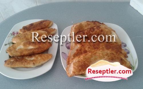 kartofluperaski2