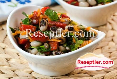 Maş Salatı