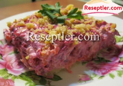 Şuba Salatı