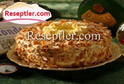 Oladi Tortu