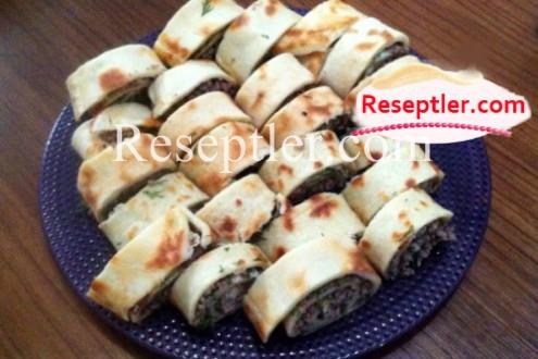 Blinçikli Kabab