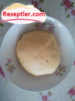 kokosluduzluqurabiye3