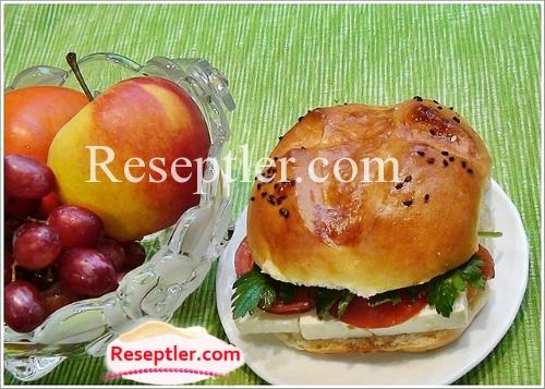 hamburgercoreyi2