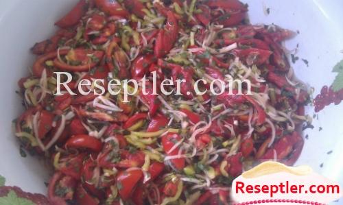 qisliqdogranmispomidorsalati2